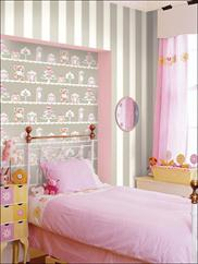 jelly-beans wallpaper room scene 4