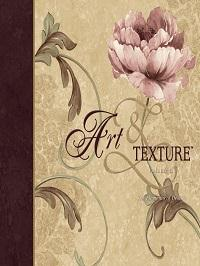 Art and Textures II