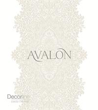 Avalon by Decorline