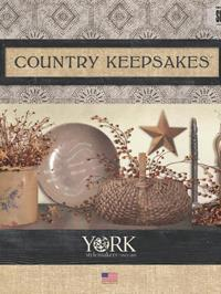 Country Keepsake
