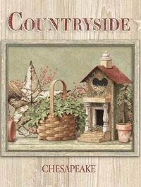 Countryside by Chesapeake
