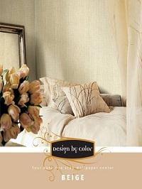 Design by Color/Beige