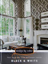 Design by Color/Black and White
