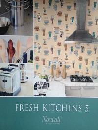 Fresh Kitchens 5