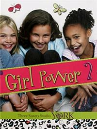 Girl Power 2