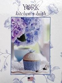 Wallpapers by Kitchen + Bath Book