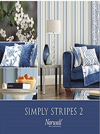 Simply Stripes 2