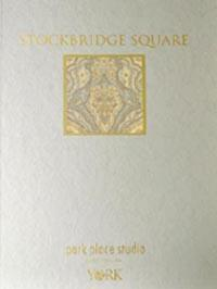 Stockbridge Square
