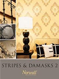 Stripes & Damasks 2