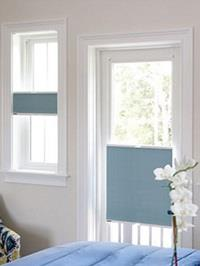 Cellular Shades Honeycomb Shades Window Shade