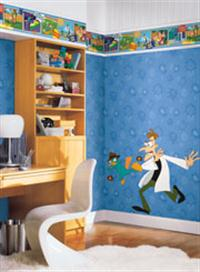 Kids Room Blinds : Disney Window Shades Kids Room Blinds And Shades  Auto Design Tech