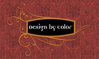 Design by Color