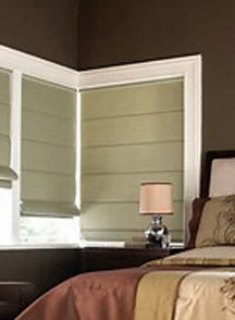 Energy Efficient Blinds