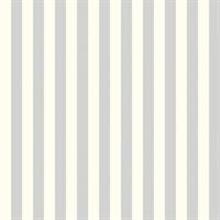 "1 "" Stripe Wallpaper"