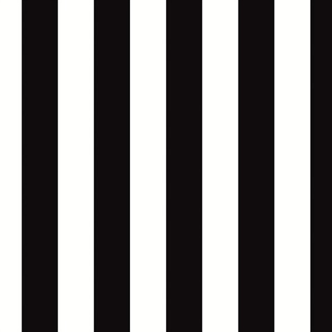 Alex Stripe