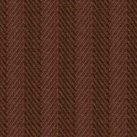 Assam Weave Wallpaper