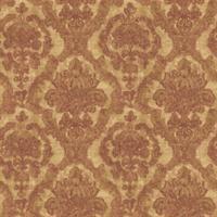 Aubine Damask Wallpaper