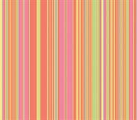 Barcode Stripe Wallpaper