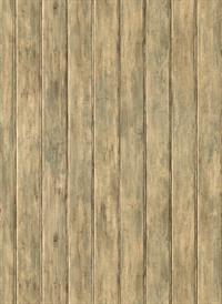 Bead Board Striped