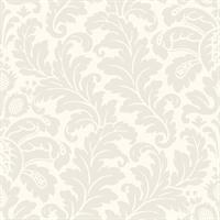 Traditional Damask
