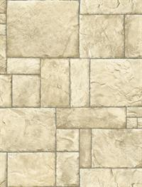 Castlestone Wallpaper