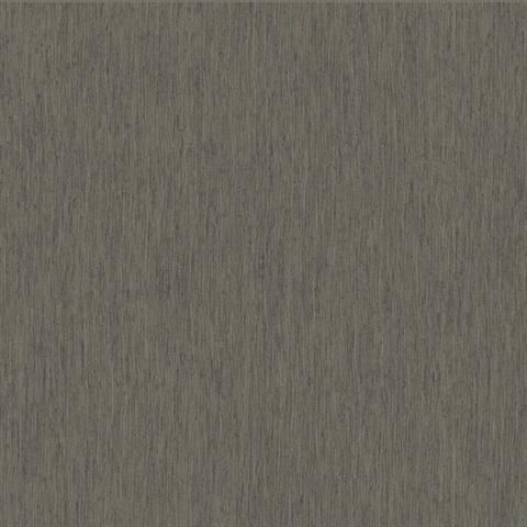 how to install grasscloth wall covering