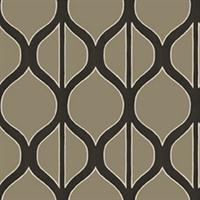 Coniston Trellis Wallpaper