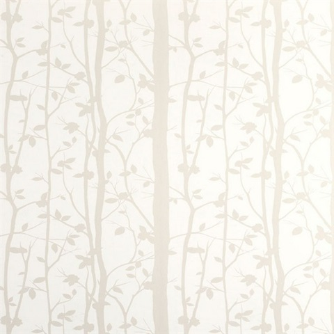 Laura ashley wallpaper for Cottonwood designs