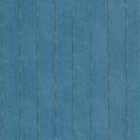 Denim Texture Wallpaper