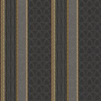 Detail Stripe Wallpaper