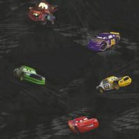 Disney Cars Racing Cars