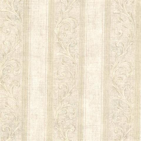 p kendra neutral scrolling stripe by brewster.aspx