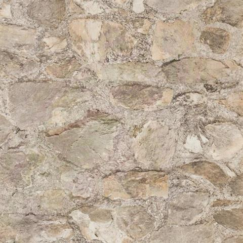 PA130901 Weathered Finishes Wallpaper Book By York