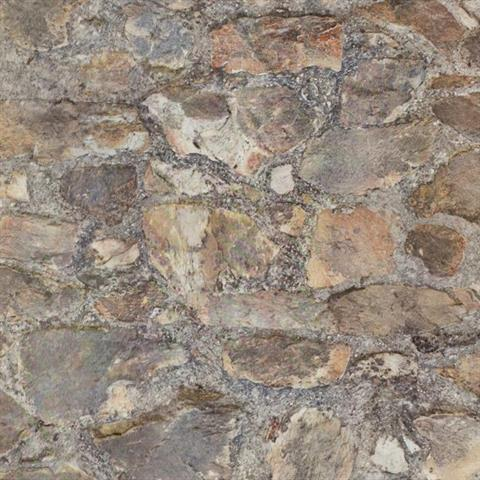 Pa130903 weathered finishes wallpaper book by york totalwallcovering