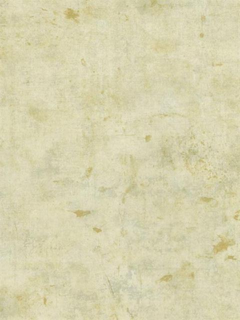 fr61602 affresco wallpaper book by seabrook sbk22878