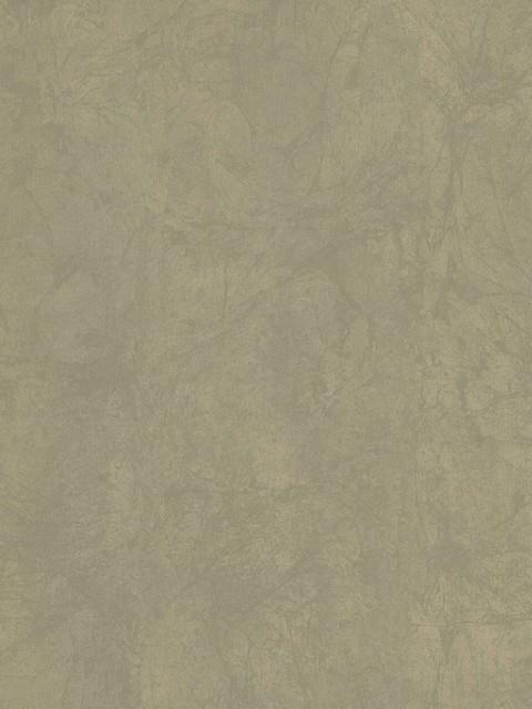 ms72208 casa collection totalwallcovering com