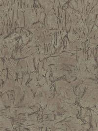 ms71009 casa collection totalwallcovering com