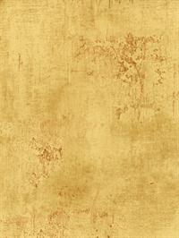 ntx25760 textures iii totalwallcovering com