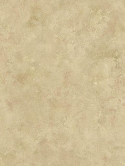 ft23531 pink faux stone wallpaper totalwallcovering com