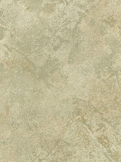 ms71204 casa collection totalwallcovering com
