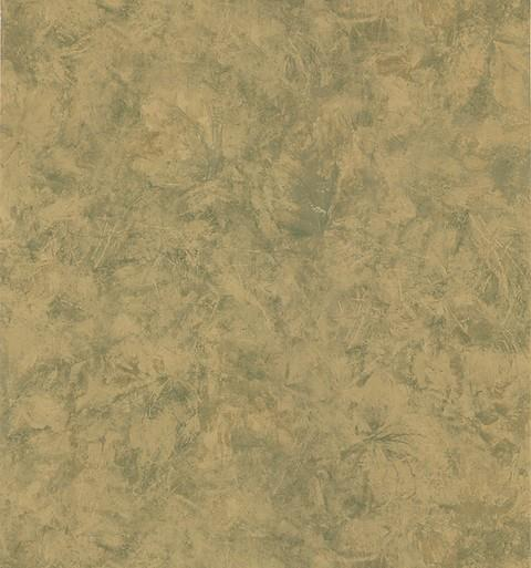 faux wallpaper in thousands of different faux variations