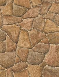 Fieldstone Wallpaper