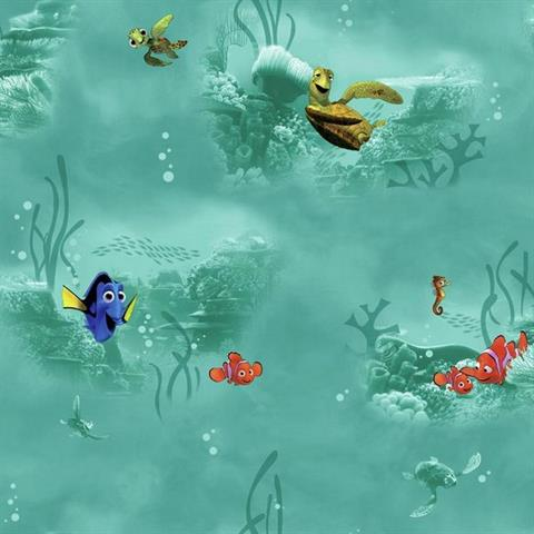 black single women in nemo Disney/pixar's finding nemo characters are pictured and named along with a picture of what the real fish looks like and the real fishes scientific and common name.