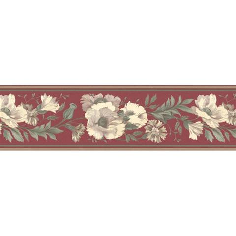 gardenia magnolia wallpaper - photo #40