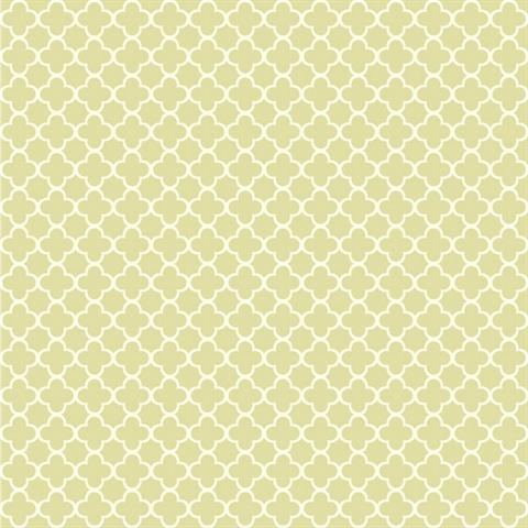 wa7820 waverly small prints wallpaper book by york