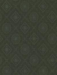Harlequin Damask Sidewall