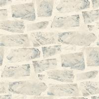 Heritage Stone Wallpaper