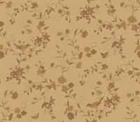 Imperial Silk Wallpaper
