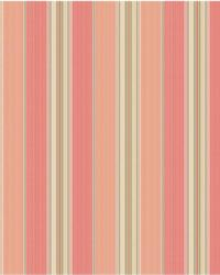 Lovers Lane Striped