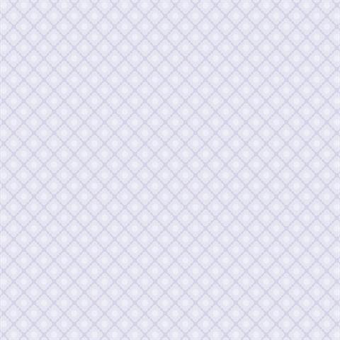 Mini Overall Trellis Wallpaper Pattern Ys9312 Name Modern